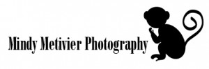 Mindy Metivier Photography Logo