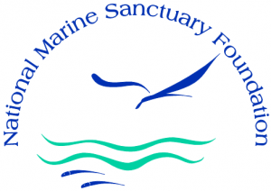National Marine Sanctuary Foundation
