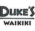 dukes-waikiki