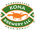 kona-brewery