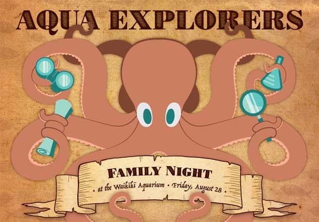 AquaExplorers_postcard2015_banner