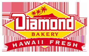 daimon-bakery-logo