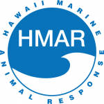 Hawaii Marine Animal Response
