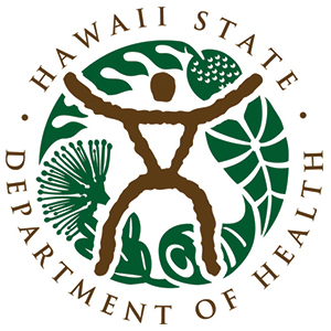DOH-logo