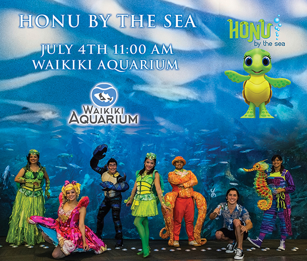 honu-by-the-sea-flyer