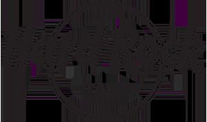 Logo_Hard_Rock_Cafe